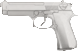 M9 HUD Icon MWR