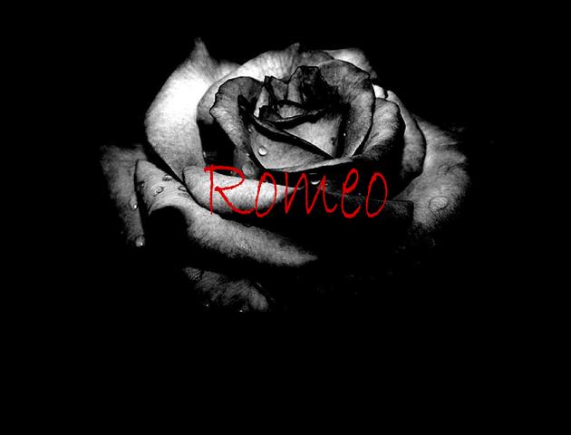 File:RomeoLogo.png