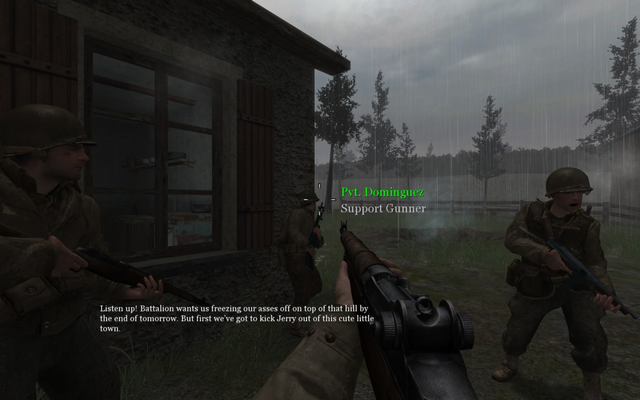 File:Spawn point Approaching Hill 400 CoD2.png
