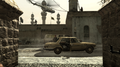 Car Escort The Coup CoD4.png