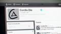 Cordis Die Twitter BOII.png