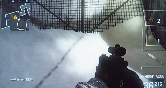 File:PP-90M1 ACOG First Person BOD.png