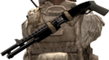 Vasquez's W1200 3rd Person CoD4.png