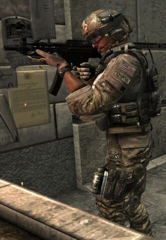 File:Delta soldier firing MP5 MW3.jpg