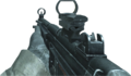 MP5 Red Dot Sight CoD4.png
