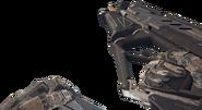 Razorback Reload BO3