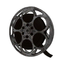 File:Theater reel icon Zombies BO.png
