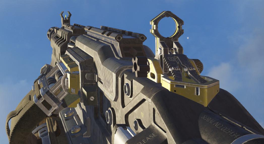 [BO3]Weapons Packs Latest?cb=20151107020714