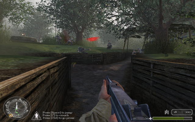File:Gun 5 fork Brecourt Manor CoD1.png