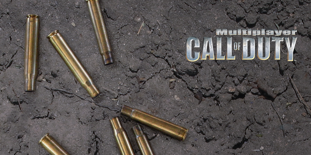 File:Multiplayer menu screen CoD1.png
