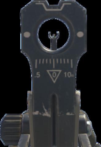 File:NA-45 Iron Sight ADS AW.png