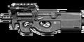 P90 HUD MW3.png