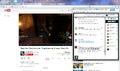 Thumbnail for version as of 05:22, November 10, 2013
