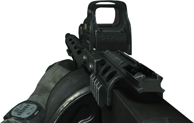 File:Striker Holographic Sight MW3.png