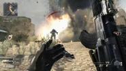 Survival Mode Screenshot 46