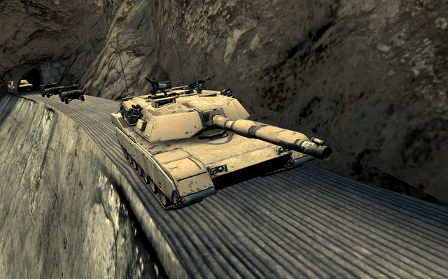 File:Close-up Abrams Just Like Old Times MW2.png