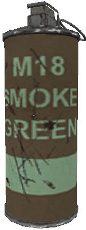 File:M18 smoke grenade green WaW.png