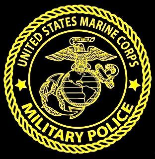 Image - Marine-military-police-symbol.jpg | Call of Duty Wiki ...