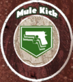 Mule Kick official.png