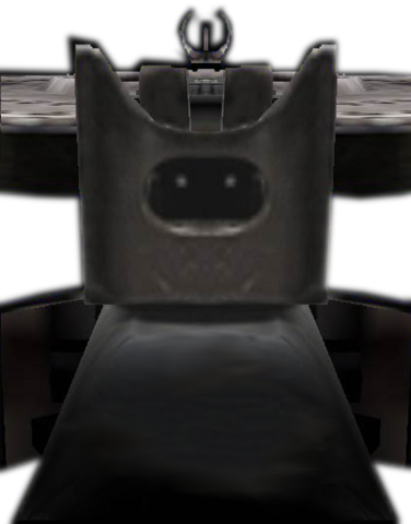 File:DP-28 Iron Sights FH.png