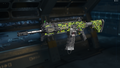 ICR-1 Gunsmith Model Integer Camouflage BO3.png