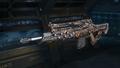 M8A7 Gunsmith Model Cyborg Camouflage BO3.png