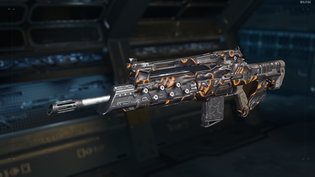 File:M8A7 Gunsmith Model Cyborg Camouflage BO3.png