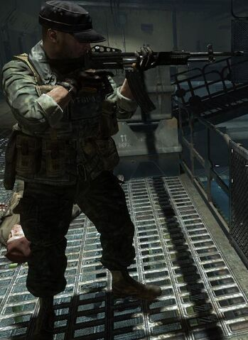 File:Marine black ops 9.JPG