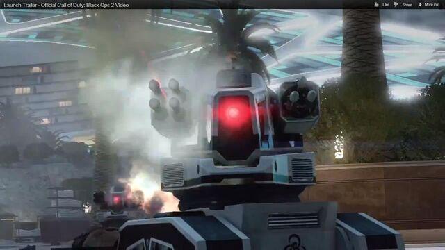 File:Black Ops II Launch Trailer 22.jpg
