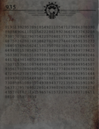 Cipher6 CipherText DerEisendrache BO3