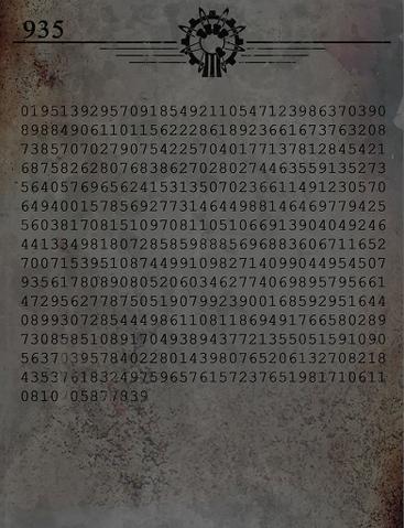 File:Cipher6 CipherText DerEisendrache BO3.png