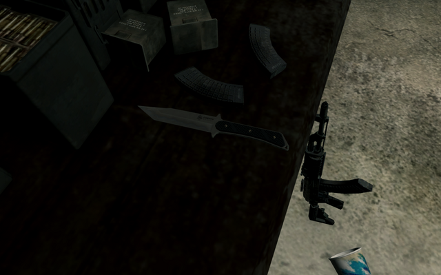 File:Combat Knife Back on the Grid MW3.png