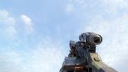Drakon Rapid Fire BO3