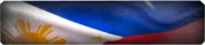 Philippines Background BO