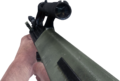AUG ACOG Scope BO.png