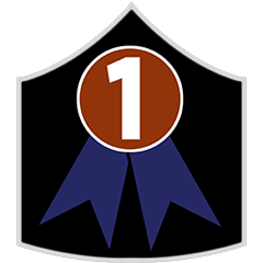 File:Blue Ribbon WaW.png