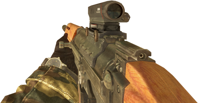 File:FN FAL Reflex Sight BO.png