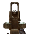 RPG-7 Iron Sights MW2.png