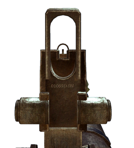 File:RPG-7 Iron Sights MW2.png