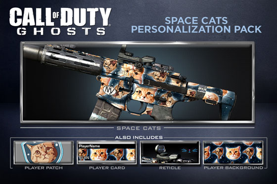File:Space Cats Personalization Pack CoDG.jpg