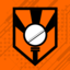 Walking Encyclopedia achievement icon BO3.png
