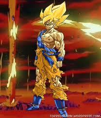 File:Goku.jpeg