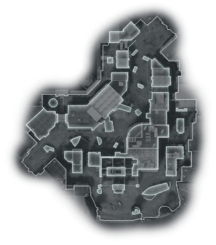 File:Overflow Minimap BOII.png