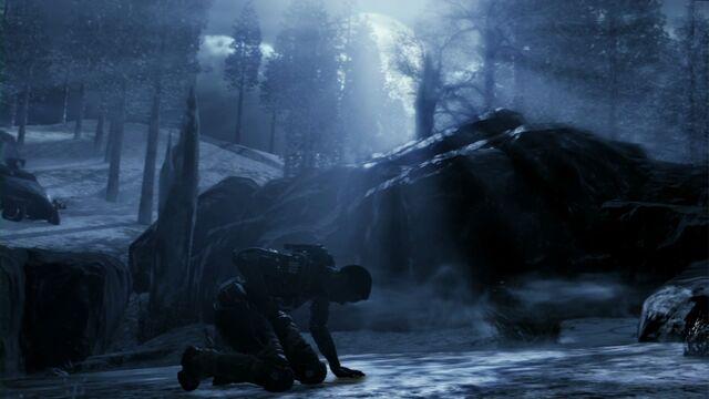 File:Soldier in winter forest BOIII.jpg