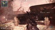 Survival Mode Screenshot 39