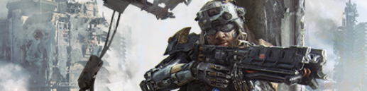 File:Tempest calling card BO3.png