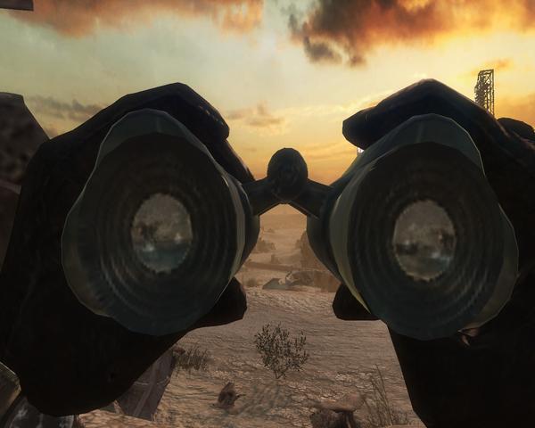 File:BinocularsBlack Ops.png
