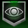LookSharp Trophy Icon MWR