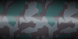 File:Menu mp weapons camo warsaw.png