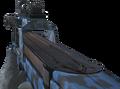 P90 Blue Tiger CoD4.png
